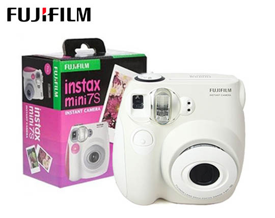 fujifilm-instax-mini-7s-camera