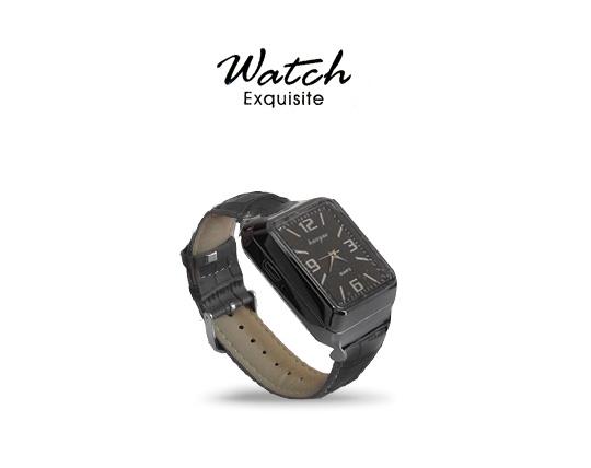 lighter-wrist-watch
