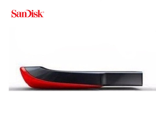 the-sandisk-cz50-is-a-16-gigabyte-flash-drive