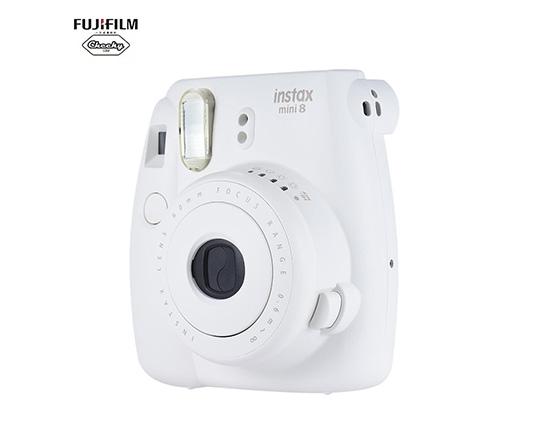 fujifilm-instax-mini-8-fast-printing-camera