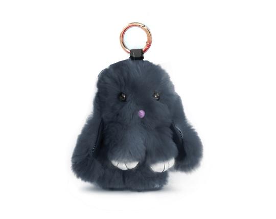 furry-pendant-rabbit-layout