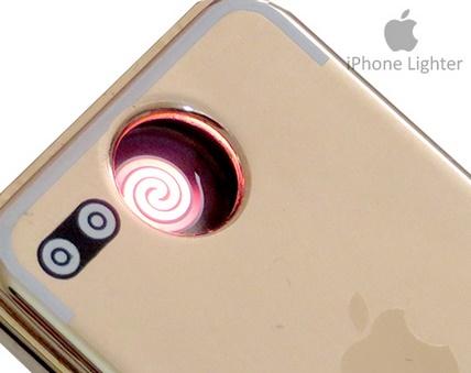 alkyd-lightweight-iphone-design