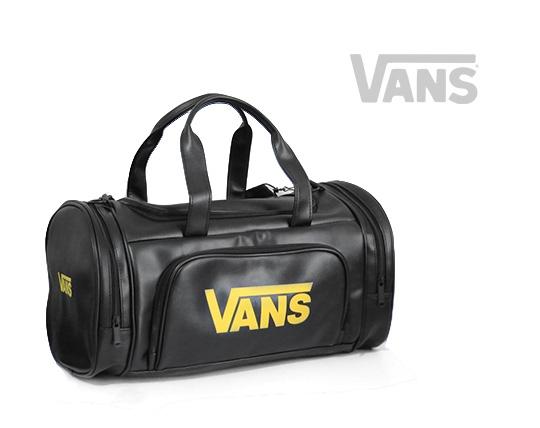 sportswear-vans