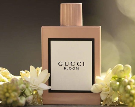 gucci-bloom-gucci-perfume