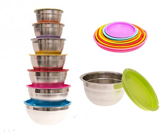 seven-numeric-seat-door-colors-yyi-salad-bowl