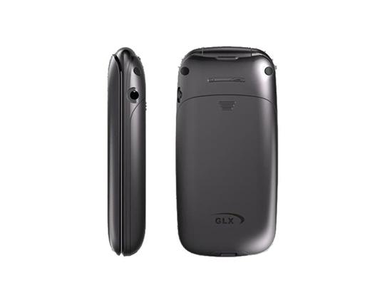 glx-f4-mobile-phone