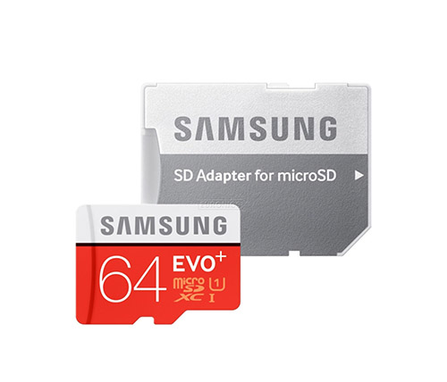 samsung-microsdxc-64gb-microsdxc-memory-card-with-evo-plus-model