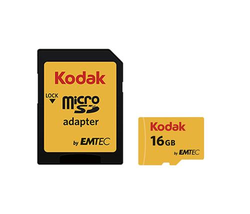 emtec-kodak-microsdhc-16gb-memory-card