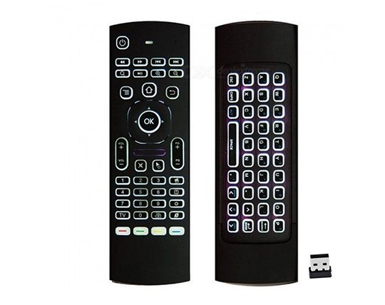 smart-keyboard-and-mouse-remote-control-air-mouse-mx3l