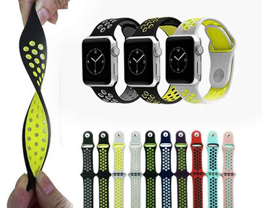apple-watch-sports-silicone-band