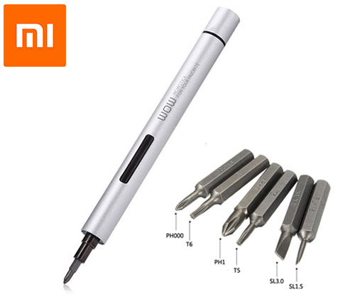 xiaomi-wowstick-electric-screwdriver