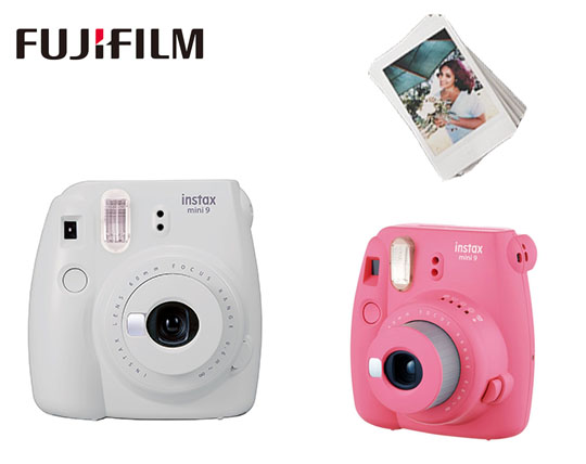 instax-mini-9-fujifilm-quick-photography-camera