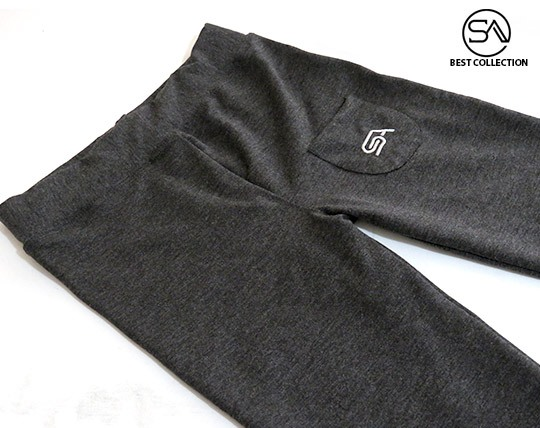 women-sina-trousers