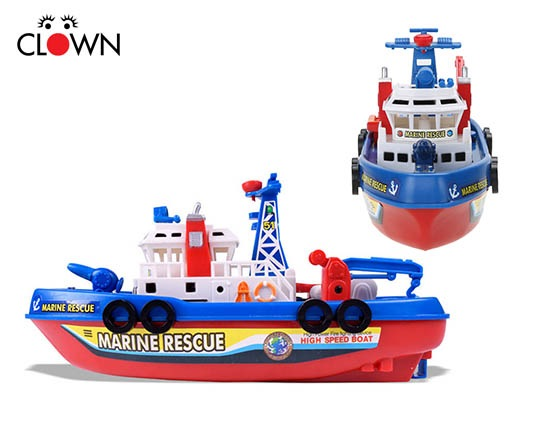 floating-boat-toys-harbour-boat