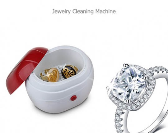 jewelry-washing-machine