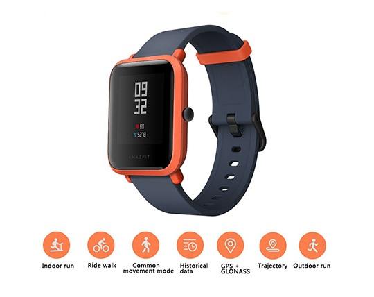 xiaomi-smartwatch-smartwatch