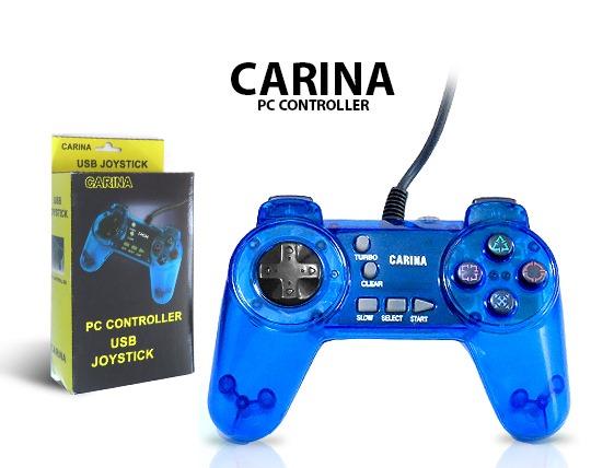 دسته بازی کامپیوتر PC Controller Joystick