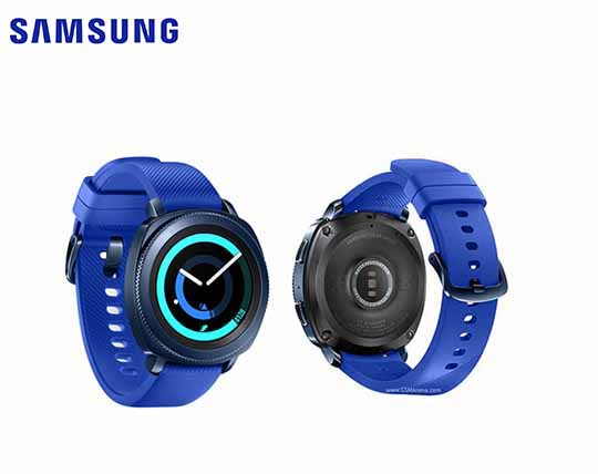 samsung-smart-watch-gear-sport