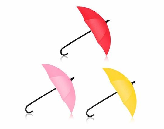 3-dimensional-package-umbrella-wall-pendant