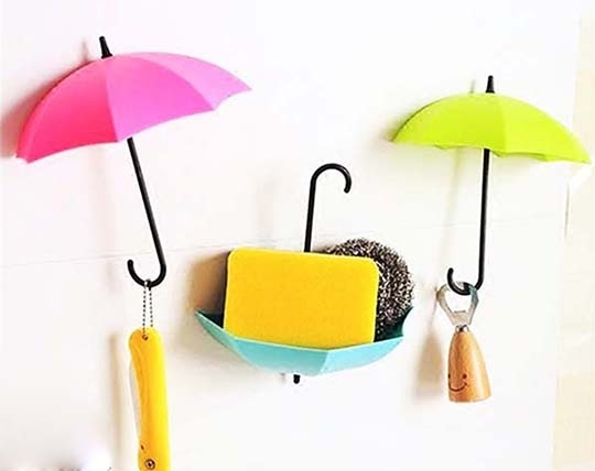 3-dimensional-package-umbrella-wall-pendant