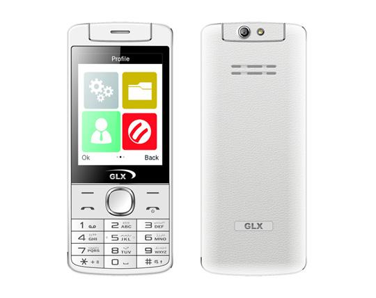 glx-b8-phone
