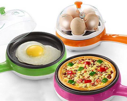 electric-fryer-multifunctional-egg