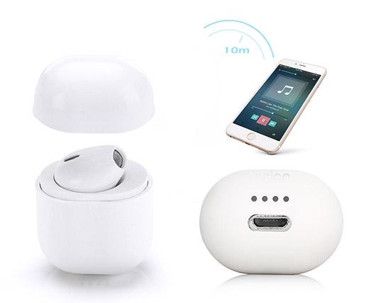 mini-airphone-single-phone-with-ip8-dock
