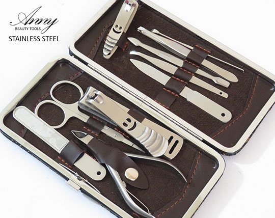 manicure-and-pedicure-set-10-pieces-anny