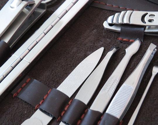 manicure-and-pedicure-set-10-pieces-anny