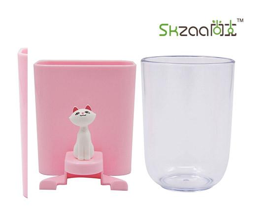 jamshavaki-and-children-toothpaste-skzaa