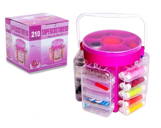 sewing-swing-kit-210-piece
