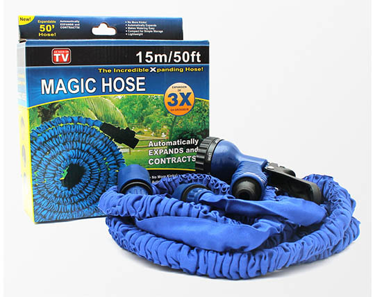 magic-hose-magic-hose