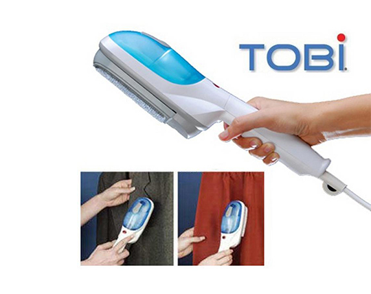tobi-h-made-steam-bath