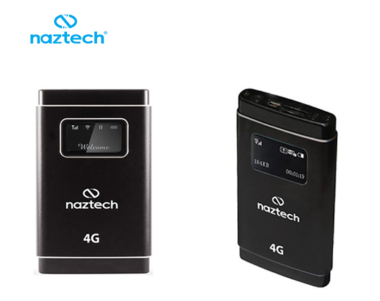 portable-4g-modem-model-nzt8830