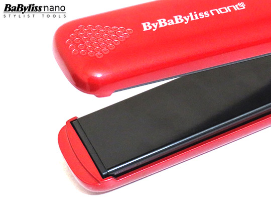 bybabylissnano-st3328-hair-straightener