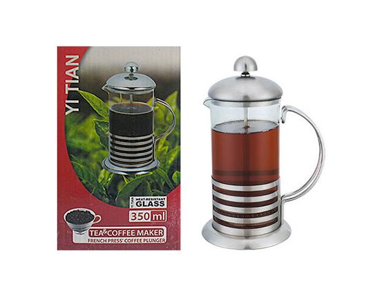 coffee-maker-350-jun-microwave-fingerprint
