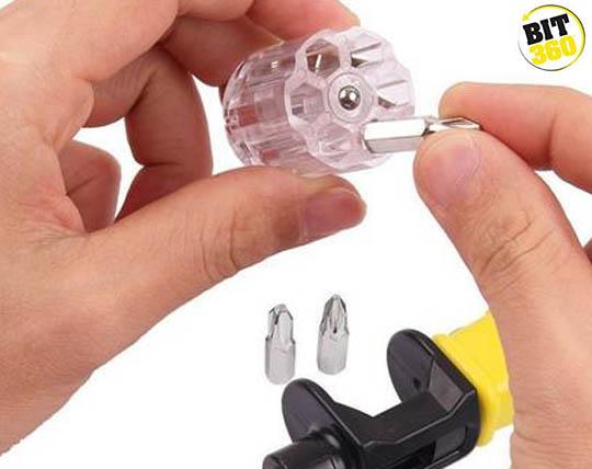 versatile-screwdriver-bit-360