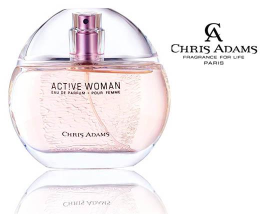 chris-adams-chris-adams-active-women