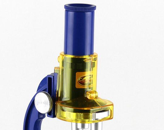 children-microscope-model-ho-c2107