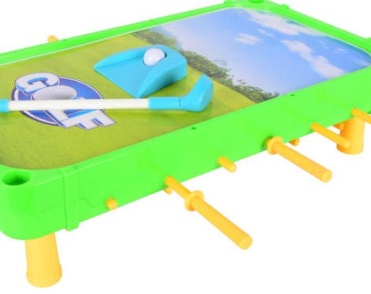 package-5-children-sports-games-sport-world