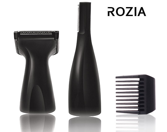 the-3-day-mozzar-rosia-hd-102a