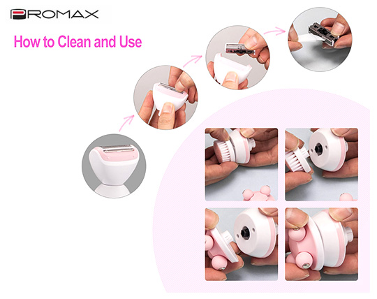 3-piece-promax-package