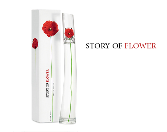 story-of-flower-feminine-cologne