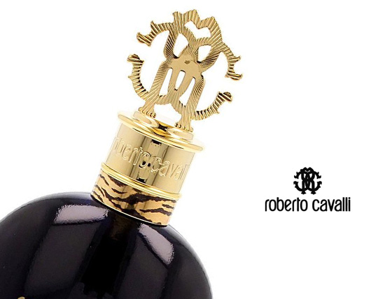 a-special-day-for-women-cologne-roberto-cavalli