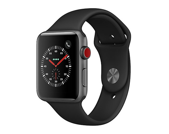 apple-watch-clock-series3-design