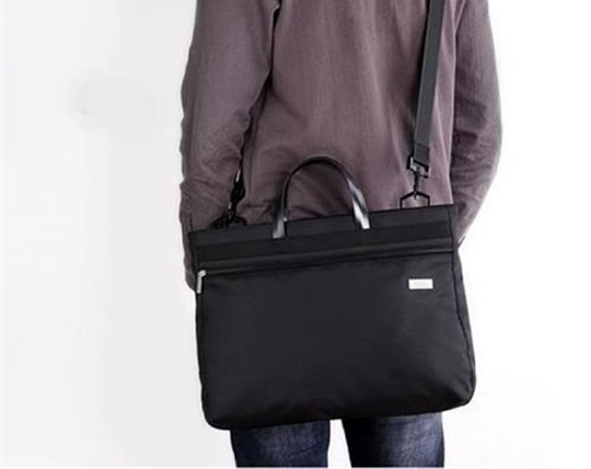 15-6-inch-remax-carry305-laptop-bag