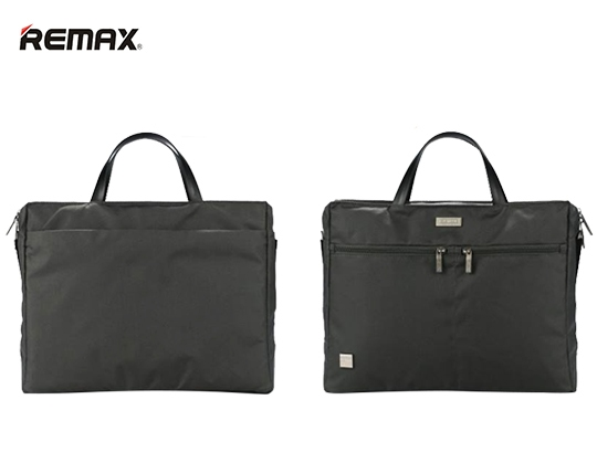 14-inch-rimex-remax-carry304-laptop-bag
