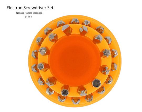 screwdriver-set-31-pieces