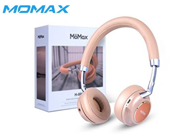 هدفون بیسیم Momax H001