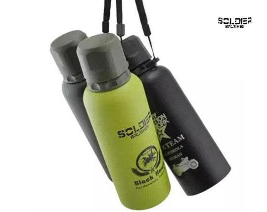 0-5liter-flask-military